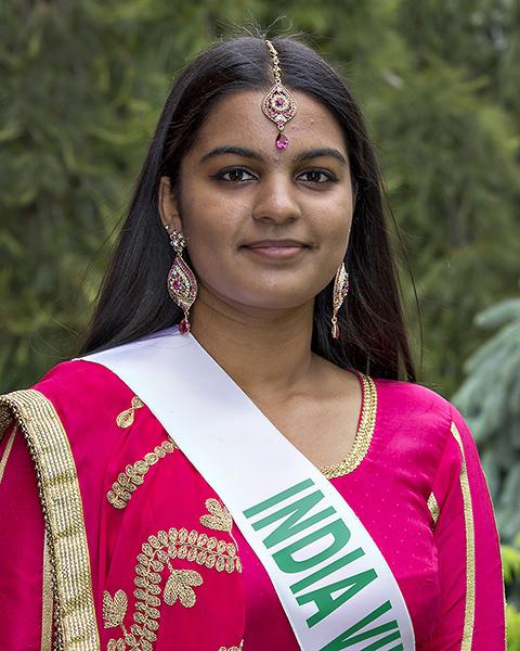 club.com indian village girls
